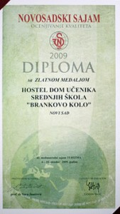 diploma-sajam
